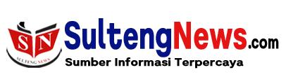 SULTENGNEWS.com